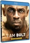 I Am Bolt (V.O.S.) (Blu-Ray)