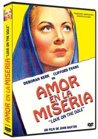 Amor En La Miseria (V.O.S.)