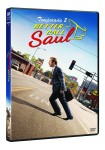 Better Call Saul - 2ª Temporada
