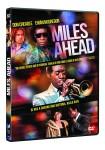 Miles Ahead (V.O.S.)