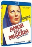Amor En La Miseria (V.O.S.) (Blu-Ray)