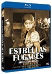 Estrellas Fugaces (Blu-Ray)
