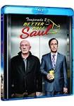 Better Call Saul - 2ª Temporada (Blu-Ray)