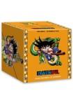 Dragon Ball - Serie Completa (30º Aniversario)