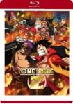 One Piece : Z (Blu-Ray)