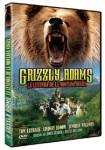 Grizzly Adams, La Leyenda De La Montaña Negra