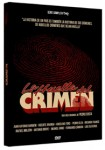 La Huella Del Crimen (Serie Tv)
