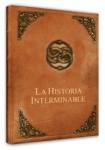 La Historia Interminable (Ed. Especial) (Blu-Ray)