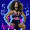 Te Lo Digo Todo y No Te Digo Na: Rosario CD