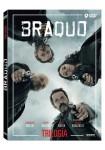 Braquo - Serie Completa
