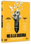 No A La Guerra (V.O.S.)