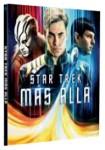 Star Trek : Más Allá