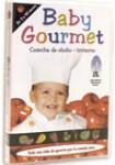 Baby Gourmet Cosecha de Otoño - Invierno