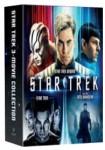 Star Trek - Trilogía