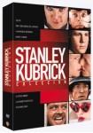 Stanley Kubrick - Colección (2016)