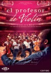 El Profesor De Violin