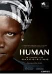 Human (V.O.S.)