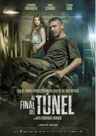 Al Final Del Túnel (Blu-Ray)