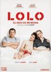 Lolo (Blu-Ray)