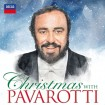 Christmas With Pavarotti CD