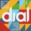 Cadena Dial 2021 CD(2)