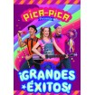En Vivo (Grandes Exitos) Pica-Pica DVD+CD