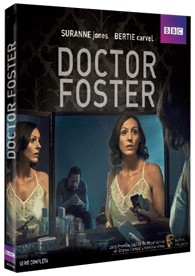 Doctor Foster - Serie Completa