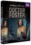 Doctor Foster (1ª Temporada)