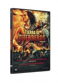 Tierra De Guerreros