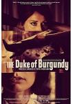 The Duke Of Burgundy (Blu-Ray)