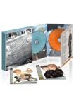 Last Exile - Serie Completa (Blu-Ray)