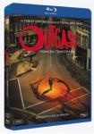 Outcast - 1ª Temporada (Blu-Ray)