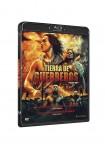 Tierra De Guerreros (Blu-Ray)