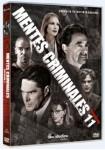 Mentes Criminales - 11ª Temporada