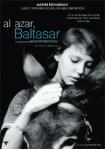 Al Azar Baltasar (V.O.S.)