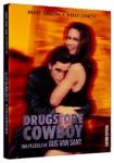 Drugstore Cowboy (39 Escalones)
