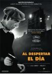 Al Despertar El Día (Blu-Ray)