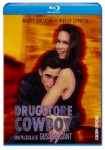 Drugstore Cowboy (Blu-Ray)