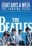 The Beatles : Eight Days A Week. The Touring Years (Ed. Especial) (Blu-Ray)