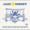 Jazz Loves Disney CD(1)