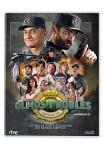 Olmos Y Robles : Una Pareja De Ley - 2ª Temporada