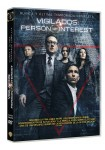 Vigilados : Person Of Interest - 5ª Temporada