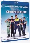 Cuerpo De Élite (Blu-Ray)