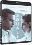 Equals (Blu-Ray)