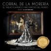 Corral De La Morería: El Tablao Flamenco Más Famoso Del Mundo (Disco 1: 60 Aniversario)
