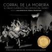 Corral De La Morería [Disco 2: Una Noche En El Corral Primer Pase ] CD