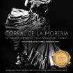 Corral De La Morería [Disco 3: Una Noche En El Corral Segundo Pase ] CD