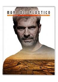Mar De Plástico - 1ª Y 2ª Temporada