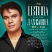 Mi Historia Musical: Juan Gabriel (2 CD+DVD)