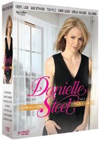 Danielle Steel - Colección - Vol. 2